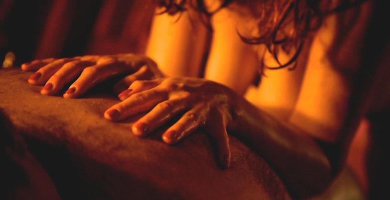 talleres masaje tantra mexico
