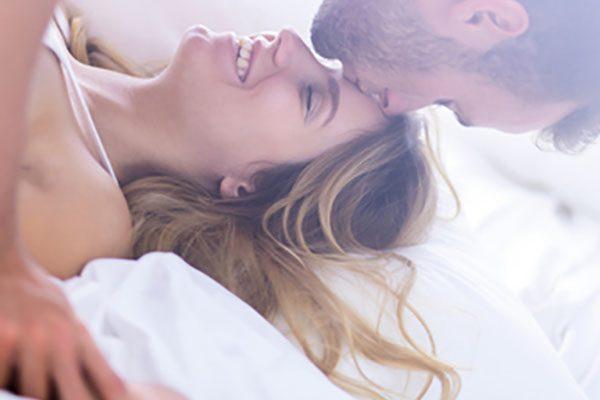 curso masaje erotico parejas cdmx