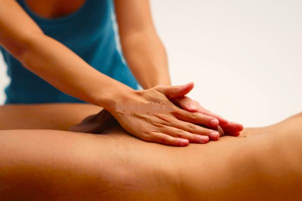 taller masaje lingam cdmx